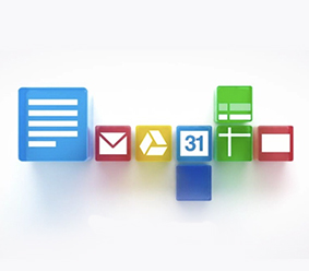 De ce sa utilizezi aplicatiile Google pentru afacerea ta?