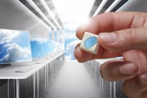 Beneficiile unui serviciu de gazduire in Cloud