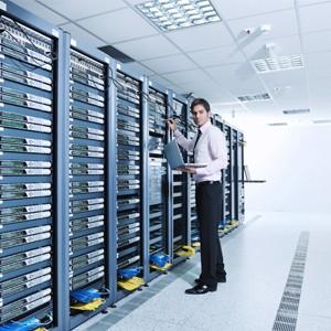 Cum sa alegi serviciul de backup potrivit?